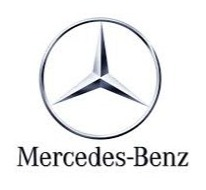 Mercedes-Benz Coupons & Promo codes