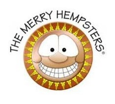 Merry Hempsters Coupons & Promo codes