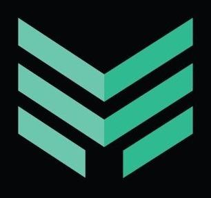 Meta Threads Coupons & Promo codes