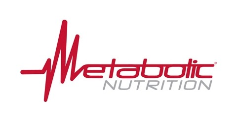 Metabolic Nutrition Coupons