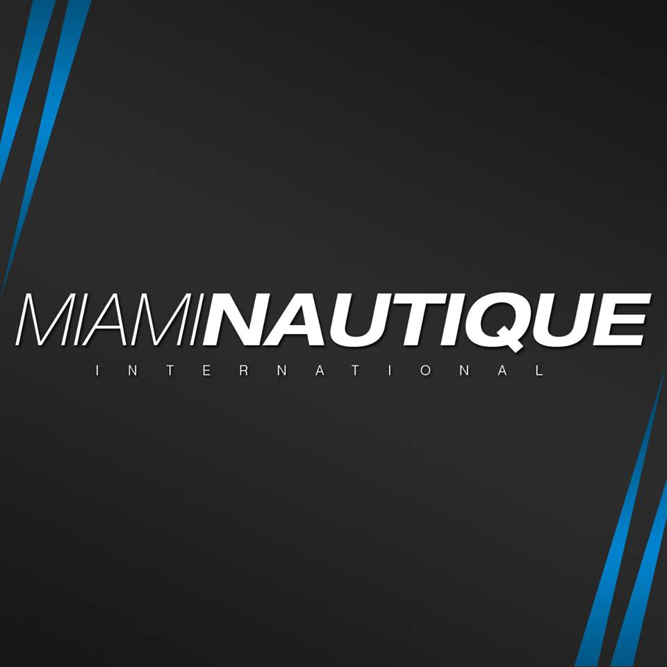 Miami Nautique Coupons