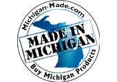 Michigan Made Products & Gifts Coupons & Promo codes