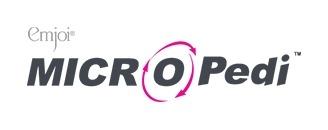 Micro-Pedi Coupons & Promo codes