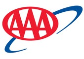 AAA Mid Atlantic Coupons & Promo codes