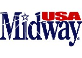 Midway USA Coupons & Promo codes