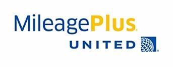 Mileage Plus Coupons & Promo codes