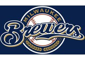 Milwaukee Brewers Coupons & Promo codes