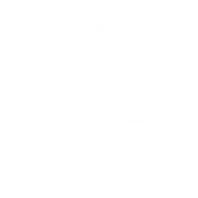 Mind And Body Accessories Coupons & Promo codes