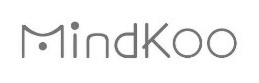 Mindkoo Coupons & Promo codes