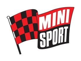 Mini Sport Coupons & Promo codes