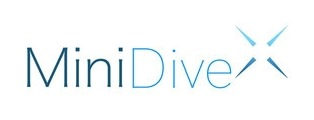 MiniDive Coupons & Promo codes