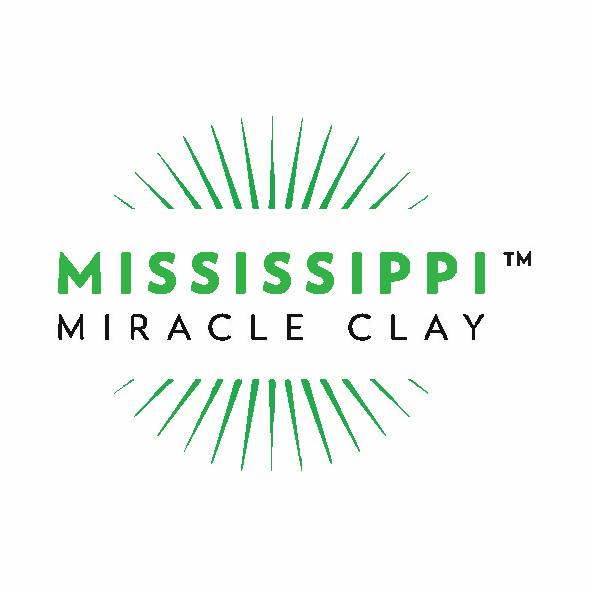 Mississippi Miracle Clay Coupon & Promo codes