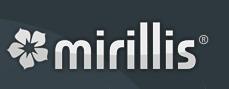 Mirillis