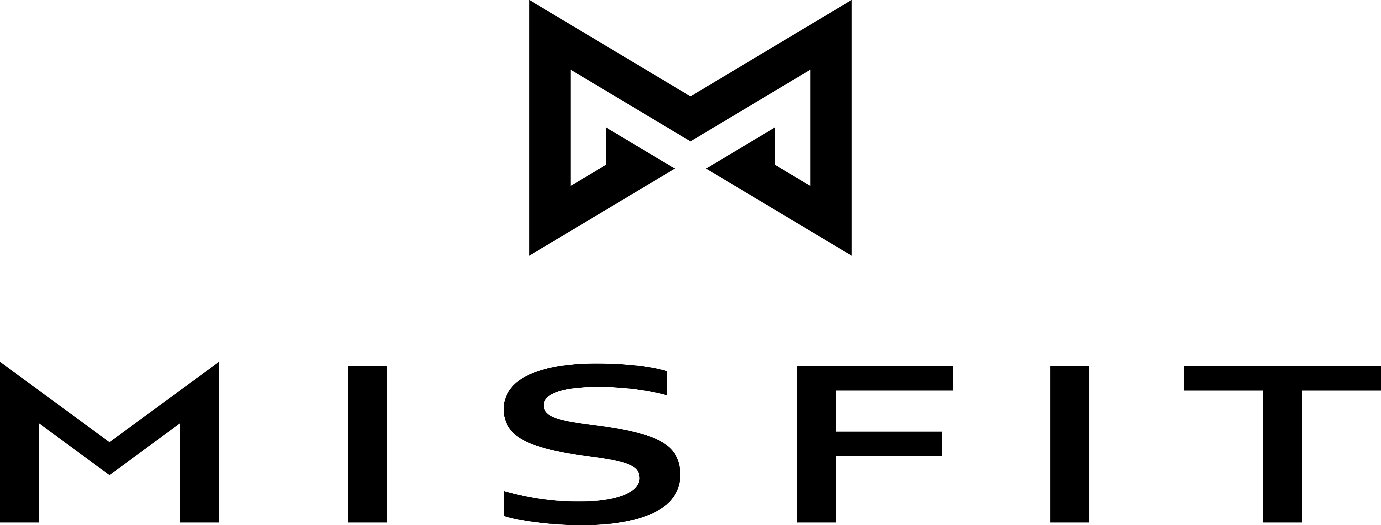Misfit 10 Off Coupons & Promo codes