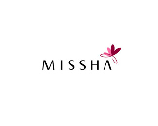 Mishasho.com Coupons