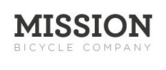 Mission Bicycle Coupons & Promo codes