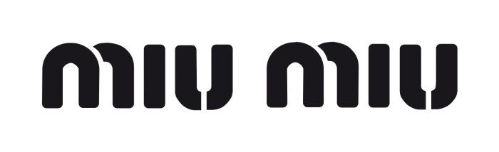 Miu Miu Coupons & Promo codes