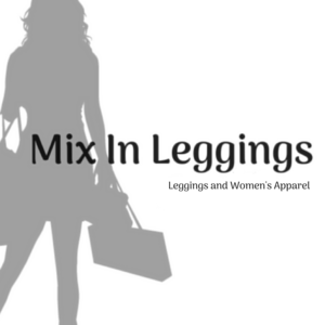 Mix In Leggings Coupons & Promo codes