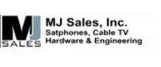 MJ Sales Coupons & Promo codes