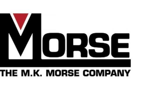 M.K Morse Coupons & Promo codes