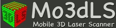 Mo3dLS Coupons & Promo codes