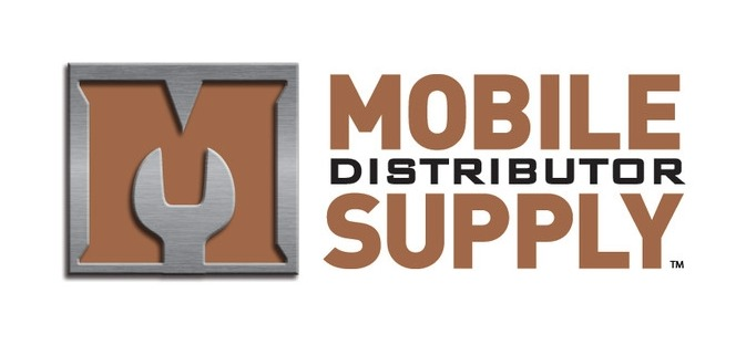 Mobile Distributor Supply Coupons & Promo codes