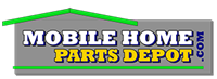 Mobilehomepartsdepot.com Coupons & Promo codes