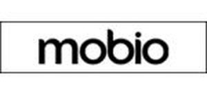 Mobio Coupons & Promo codes