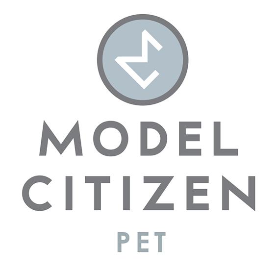 Model Citizen Pet Coupons & Promo codes