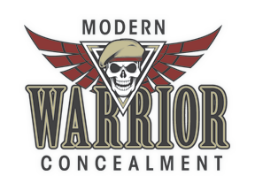 Modern Warrior Concealment Coupons & Promo codes
