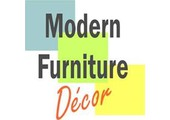 Modernfurnituredecor.com Coupons & Promo codes