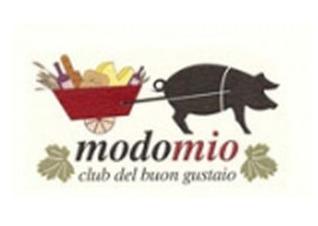 Modo Mio Coupons & Promo codes