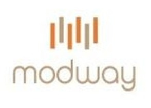 Modway Coupons & Promo codes