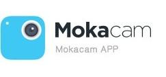 Mokacam Coupons & Promo codes