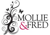 Mollie & Fred Coupons & Promo codes