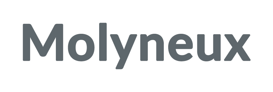 Molyneux Coupons & Promo codes