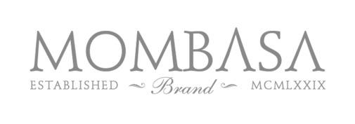 Mombasa Coupons & Promo codes