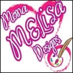 Mona Melisa Designs