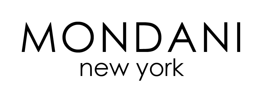 Mondani Coupons & Promo codes