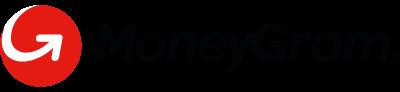 Moneygram Zip Code Coupons & Promo codes