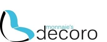 Monnaie Decoro Coupons & Promo codes