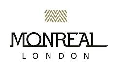 Monreal London Coupons & Promo codes