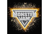 Monster Jam Super Store Coupons & Promo codes