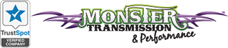 Monstertransmission.com Coupons & Promo codes