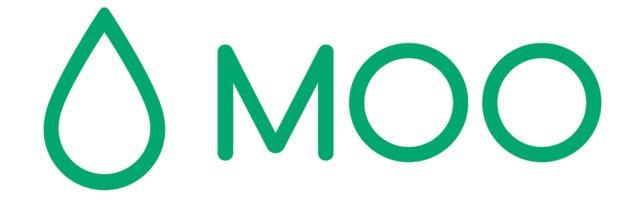 Moo Coupons & Promo codes