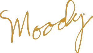 Moody Leather Coupons & Promo codes