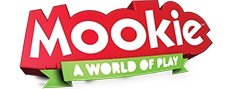 Mookie Toys Coupons & Promo codes