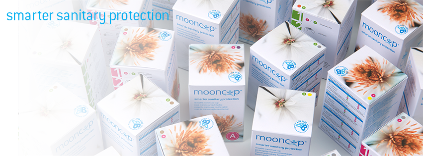 mooncup the 1st place to buy a menstrual cup 1