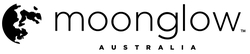 Moonglow Australia Coupon Code & Promo codes