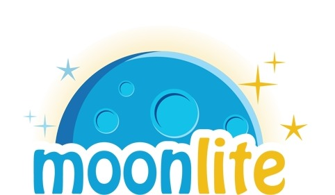 Moonlite Coupons & Promo codes